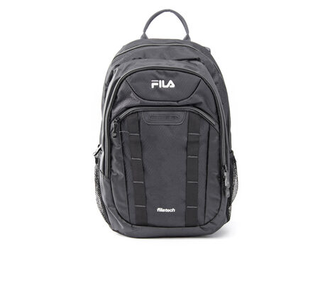 Fila Katana Backpack