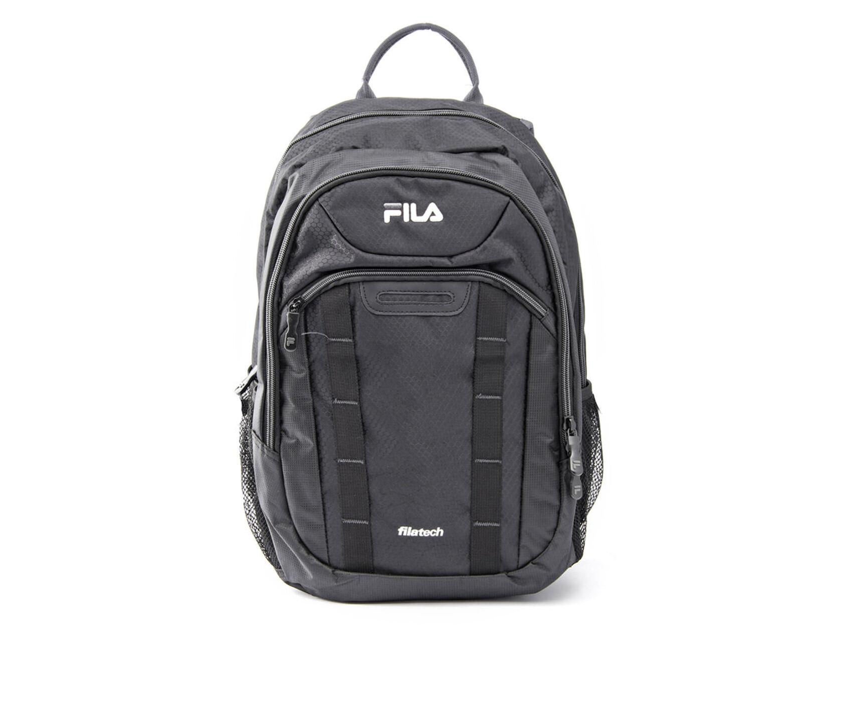 77fc8e43101 Fila Tech Sport Backpack   ReGreen Springfield