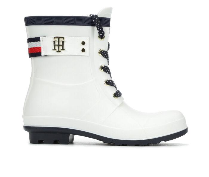 Women's Tommy Hilfiger Toniee Rain Boots