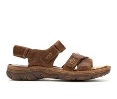 Men's Born Custer Hiking Sandals
