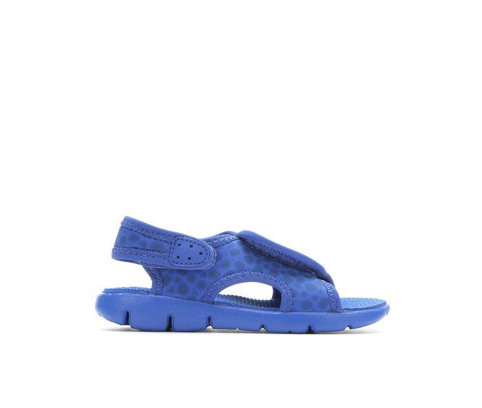 Kids' Nike Infant & Toddler Sunray Adjust 4 Sandals