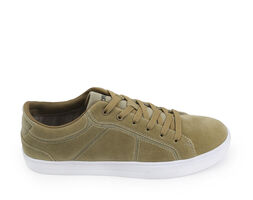 Men's Xray Footwear Hubert Skate Shoes