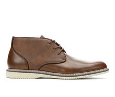 Men's Freeman Wesley Dress Boots