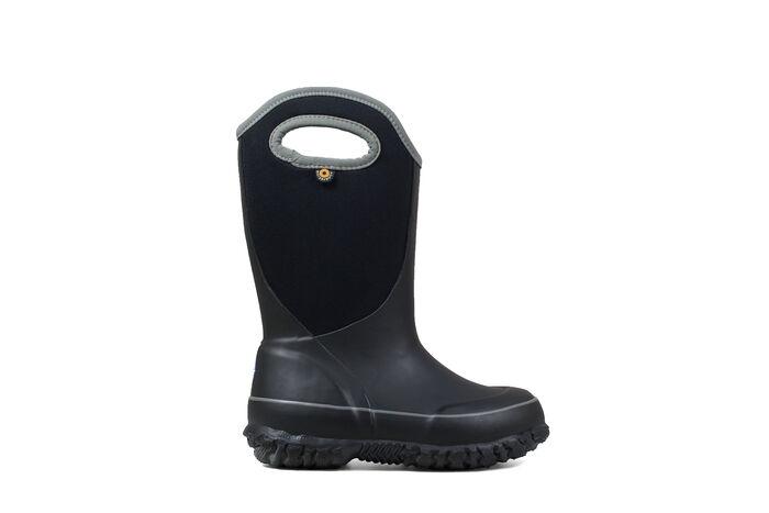 Boys' Bogs Footwear Toddler & Little Kid & Big Kid Slushie Rain Boots