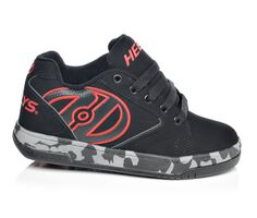 Boys' Heelys Little Kid & Big Kid Propel 2.0 Wheeled Shoes