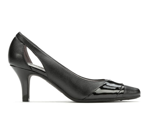 Women's LifeStride Kathy Pumps