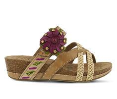 Women's L'Artiste Deonna Sandals