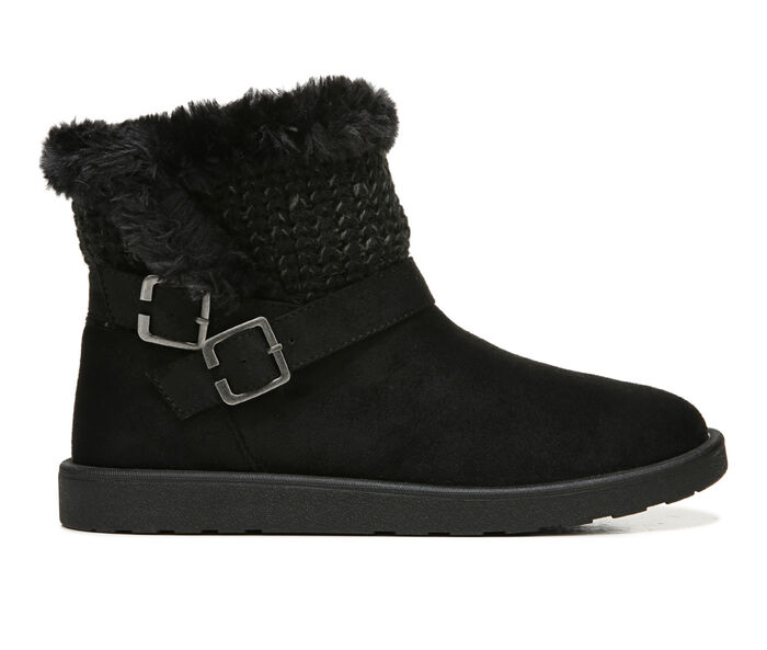 Women's LifeStride Flurry Winter Boots