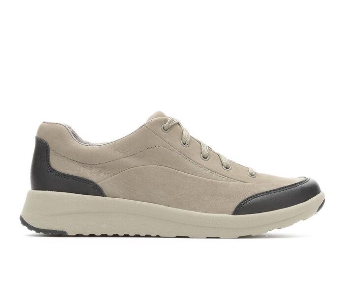 Women's Clarks Darleigh Cora Sneakers