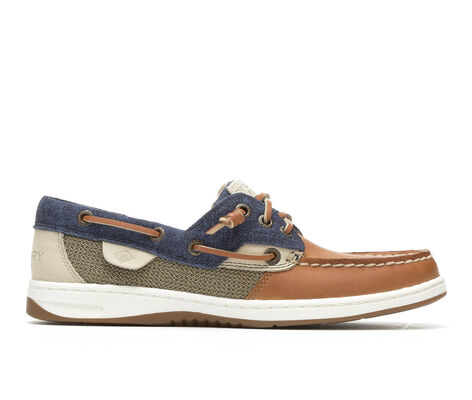 Women's Sperry Rosefish PC Boat Shoes