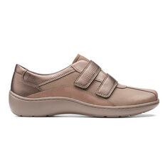 Women's Clarks Cora Azalia Casual Shoes