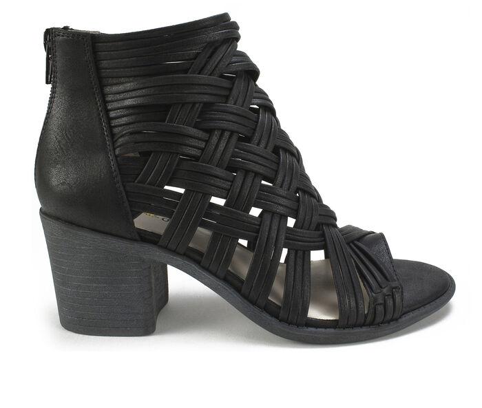 Women's Seven Dials Brixton Strappy Heeled Sandals