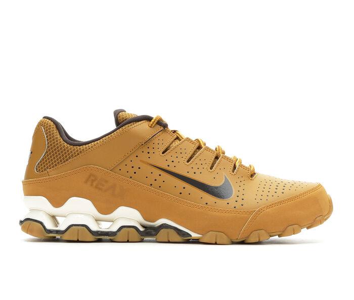 Men S Nike Reax 8 Tr Training Shoes Shoe Carnival