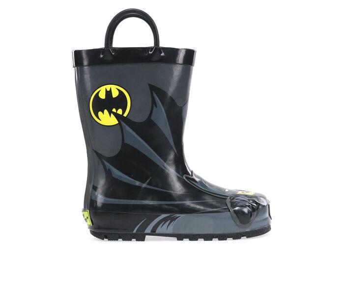 Boys' Western Chief Toddler Batman Everlasting Rain Boots