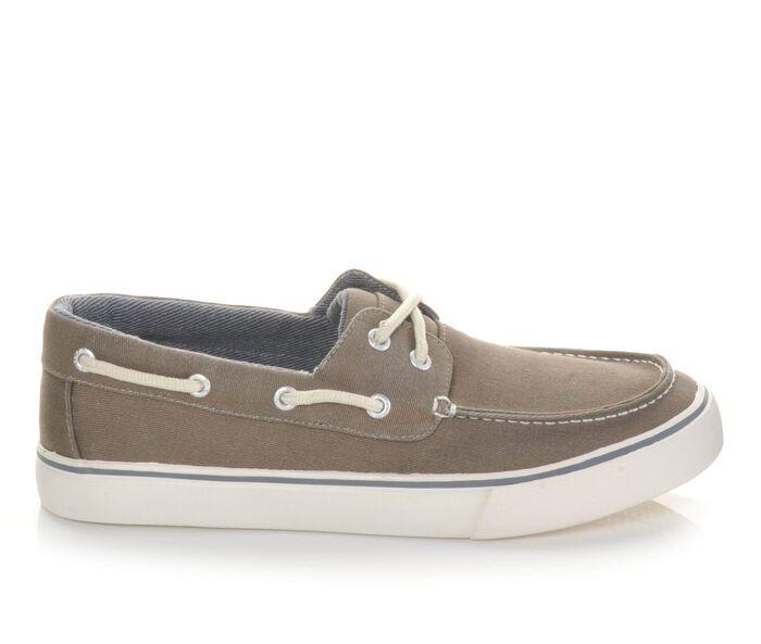 Men's Gotcha Francisco Casual Shoes