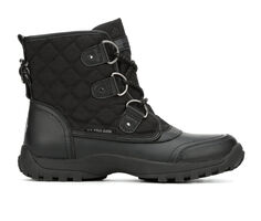 Women's US Polo Assn Kaylin Boots