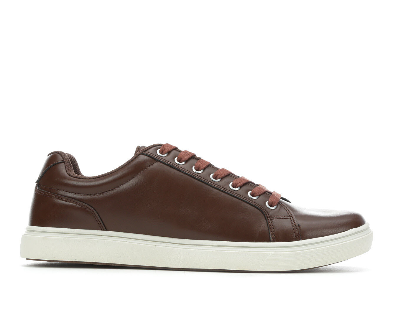 Men's Perry Ellis Ventura Casual Shoes