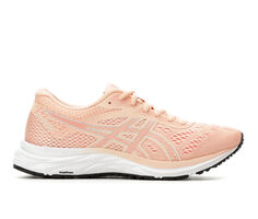Women's ASICS Gel Excite 6 Running Shoes