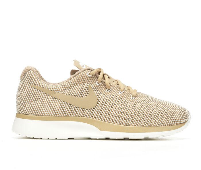 new product 11bab 45f72 Images. Women  39 s Nike Tanjun Racer Sneakers