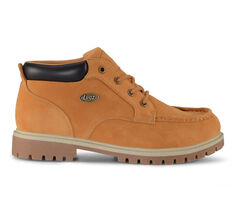 Men's Lugz Hartwick Boots