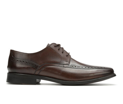 Men's Stacy Adams Irving Dress Shoes