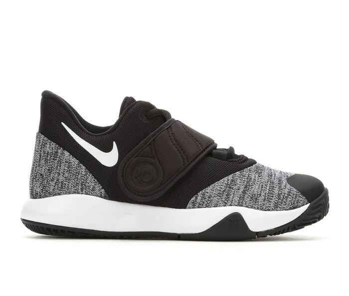 Boys' Nike Little Kid KD Trey 5 VI High Top Basketball Shoes