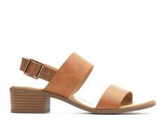 Women's City Classified Tum Juniors Shoes