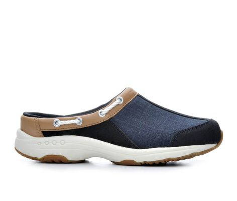 Women's Easy Spirit Travelport Clogs