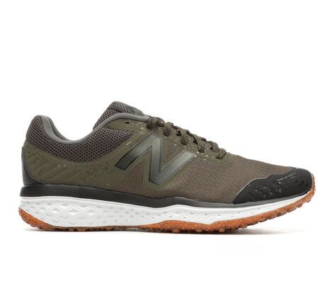 Men's New Balance MT620RS2 Running Shoes