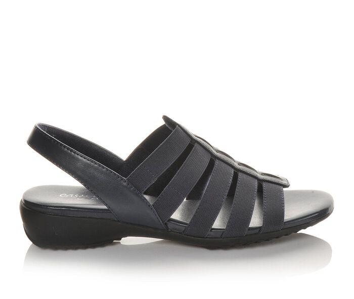 Women's Easy Street Melbourne Sandals