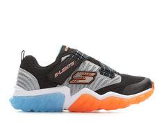 Boys' Skechers Uproar 10.5-3 Light-Up Sneakers