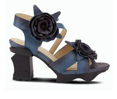 Women's L'Artiste Shelly Dress Sandals