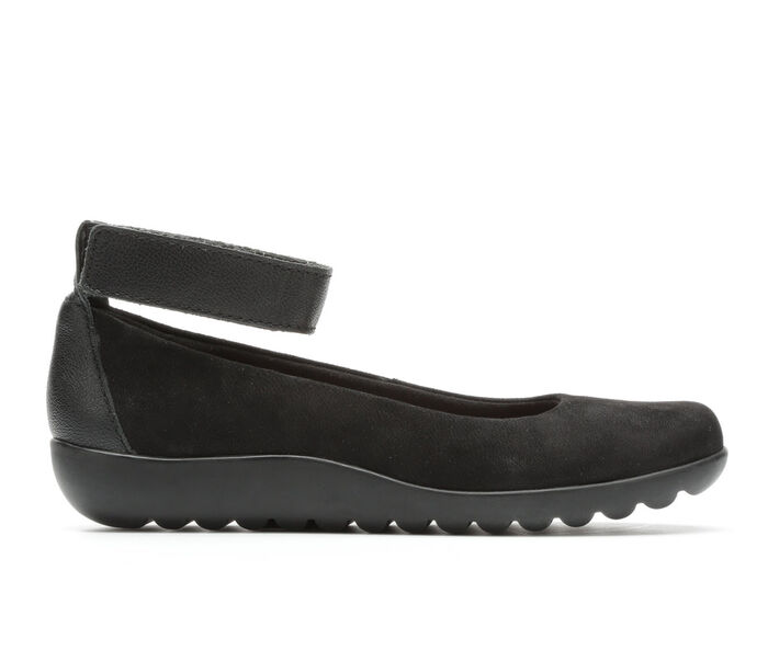Women's Clarks Madora Nina Wedges