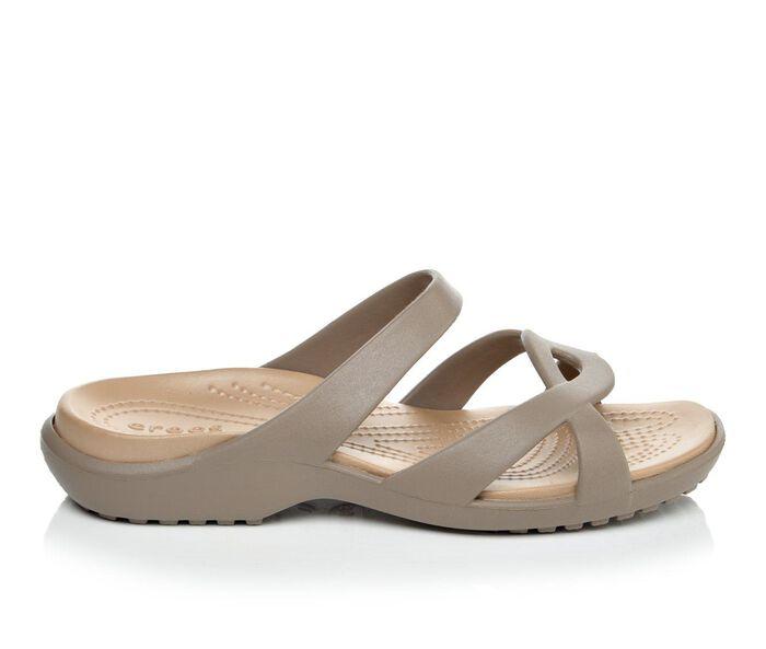 Women's Crocs Meleen Twist