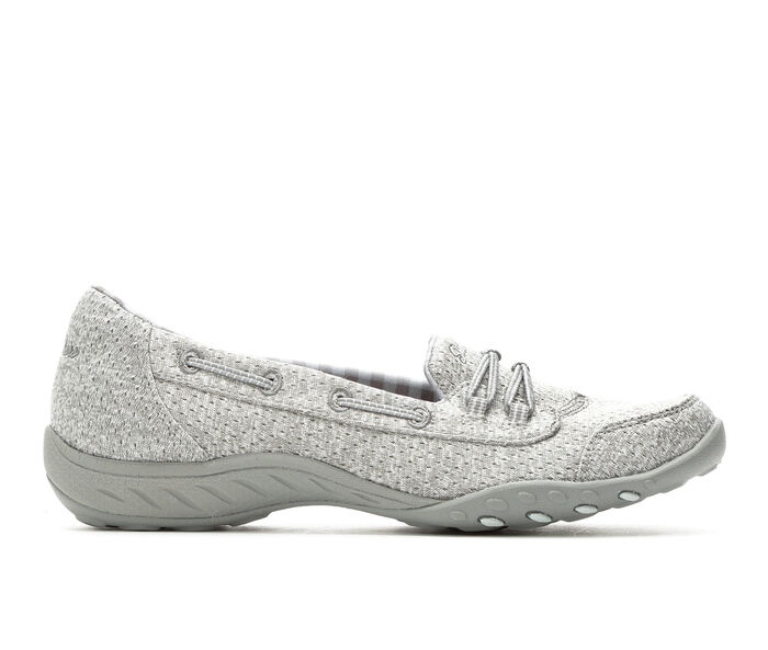 Women's Skechers Good Influence 23839 Slip-On Shoes