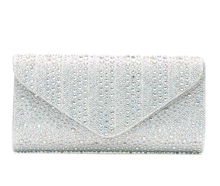 Vanessa Large Rock Candy Envelope