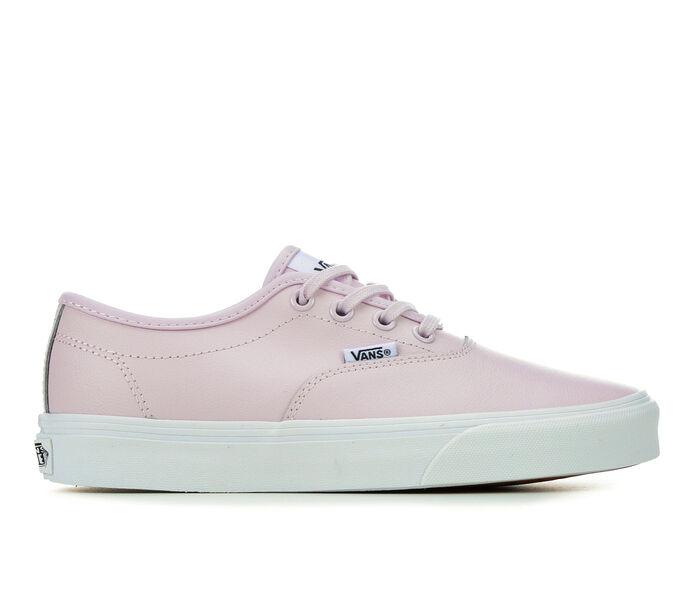 Women's Vans Doheny Decon Skate Shoes