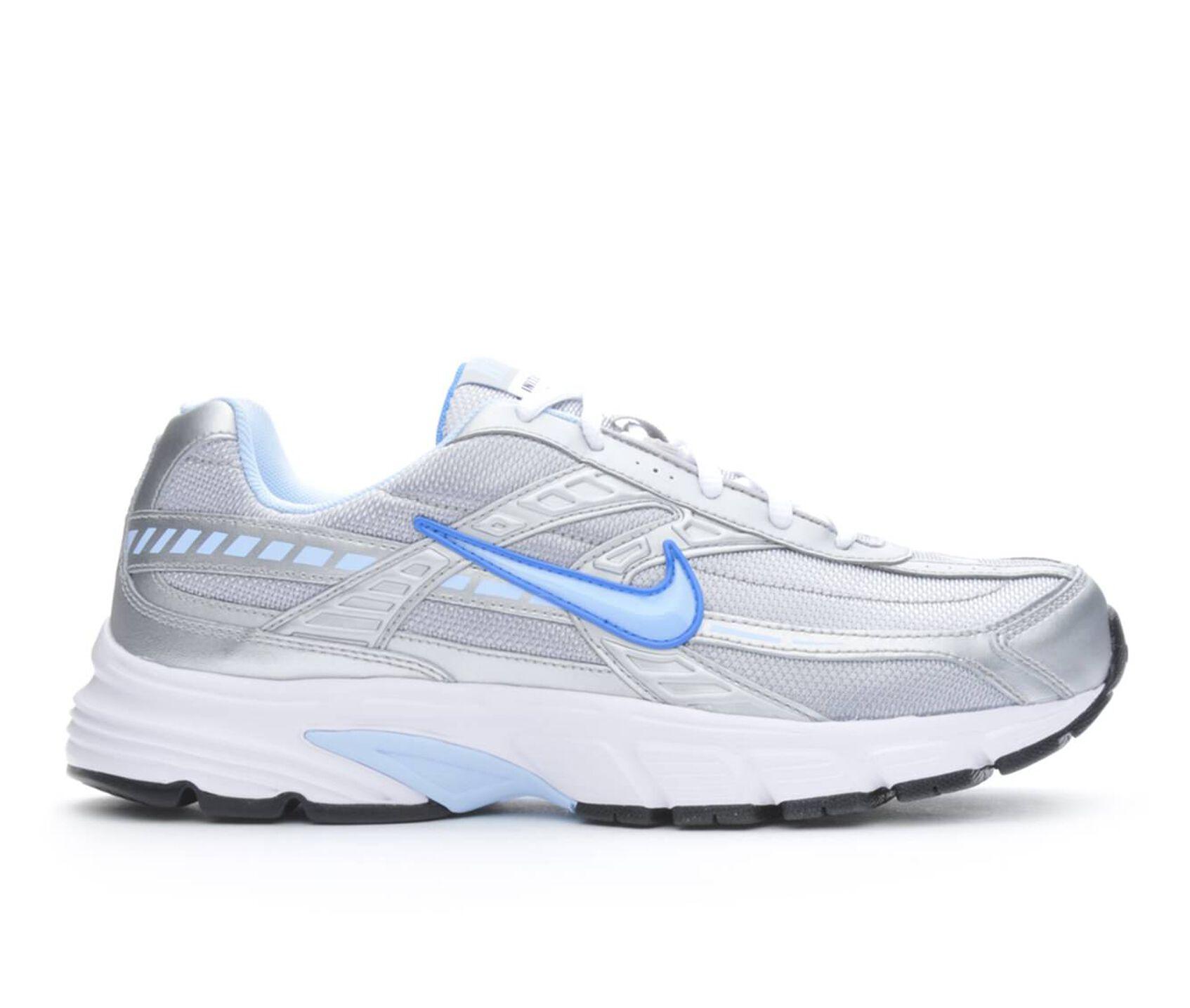 Images. Women  39 s Nike Initiator Running Shoes 201c83451