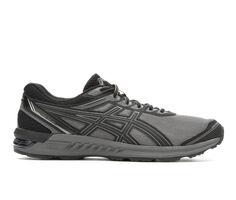 Men's ASICS Gel Sileo Running Shoes