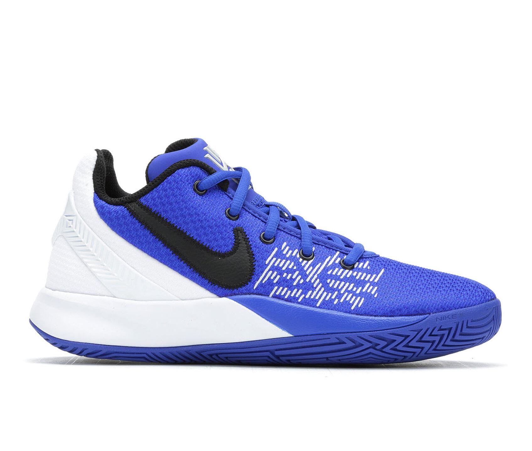 cheaper e86c5 b2a3c Boys' Nike Big Kid Kyrie Flytrap II Basketball Shoes