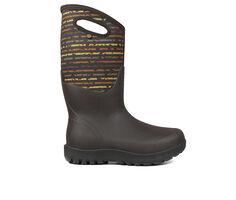 Women's Bogs Footwear Neo Classic Tall Spot Winter Boots