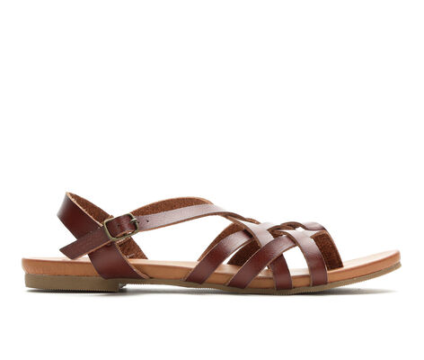 Women's Jellypop Serayah Sandals