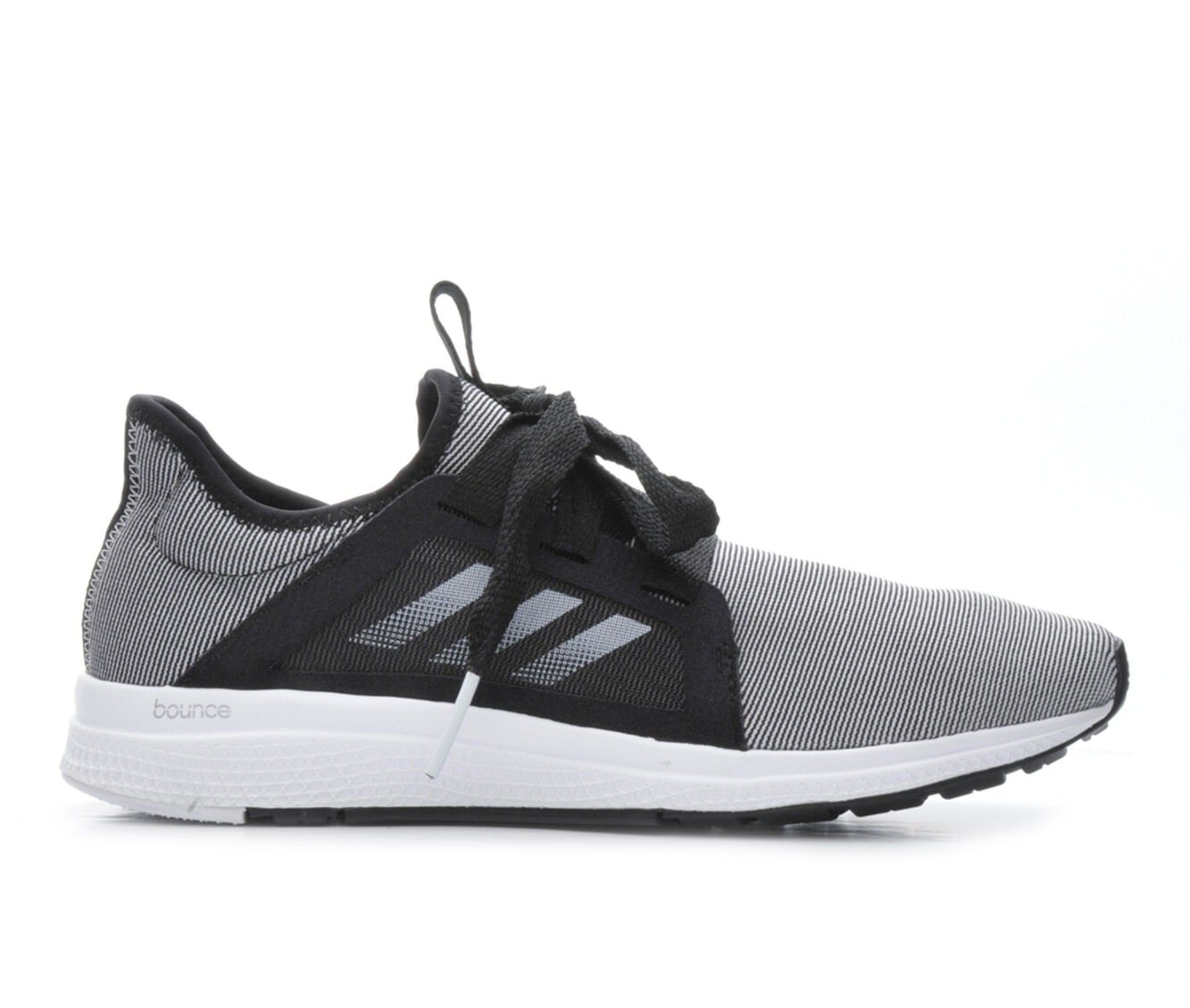 Women\u0026#39;s Adidas Edge Lux Running Shoes