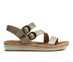 Women's Baretraps Kalin Flatform Sandals