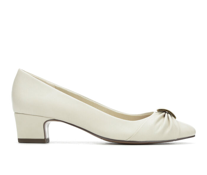 Women's Easy Street Eloise Shoes