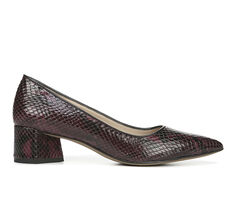 Women's Franco Sarto Global2 Pumps