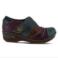 Women's L'ARTISTE Sherbert Casual Shoes