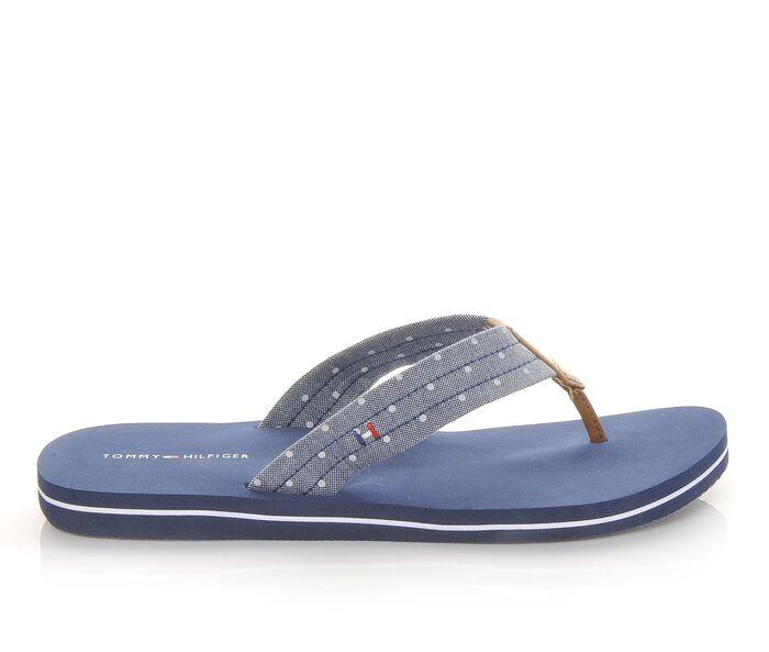 Women's Tommy Hilfiger Carice Flip-Flops