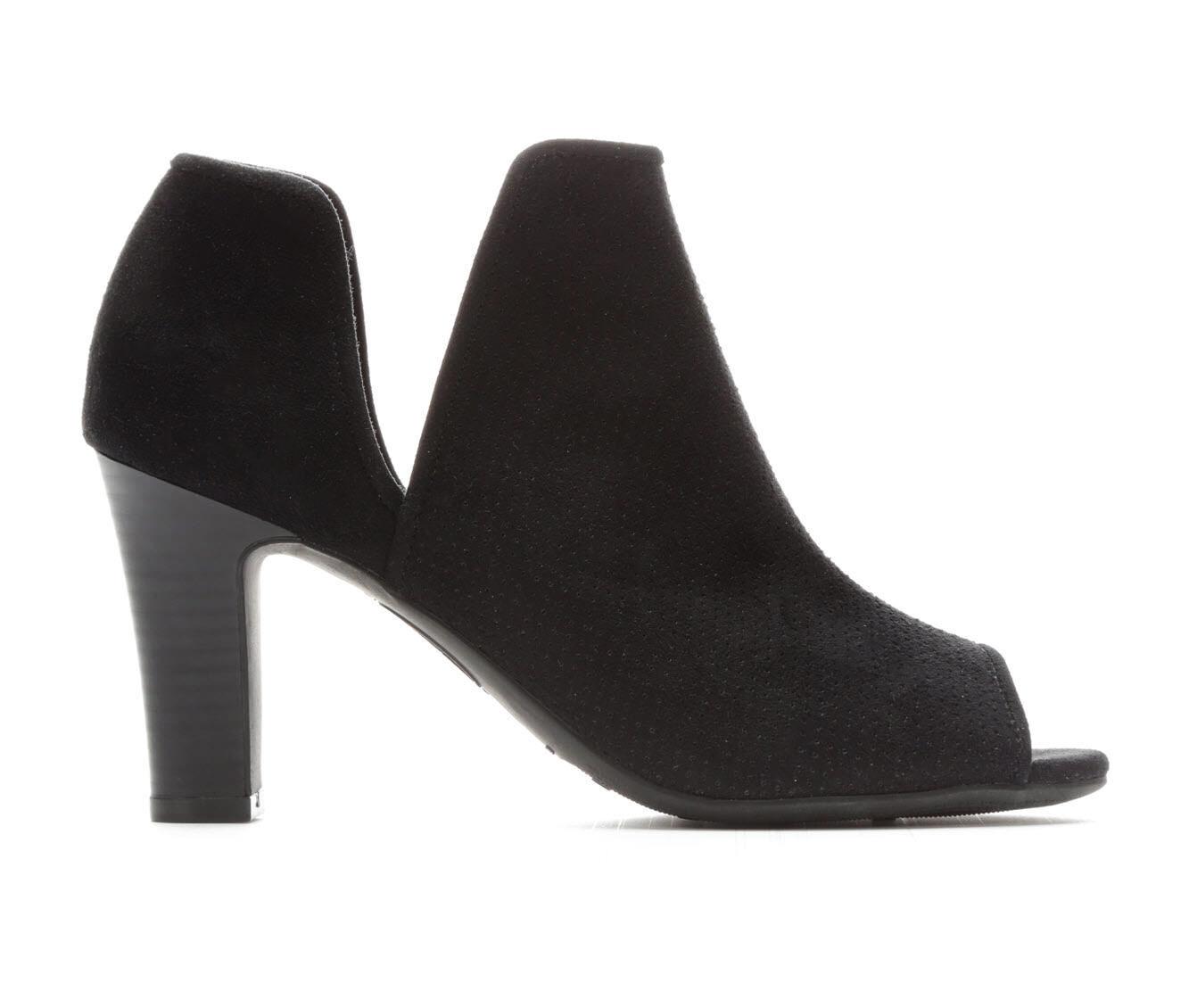 LifeStride Coana Women's High ... Heels buy cheap 2014 buy cheap for nice ef4GNCJZO