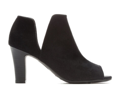 Women's LifeStride Coana Booties